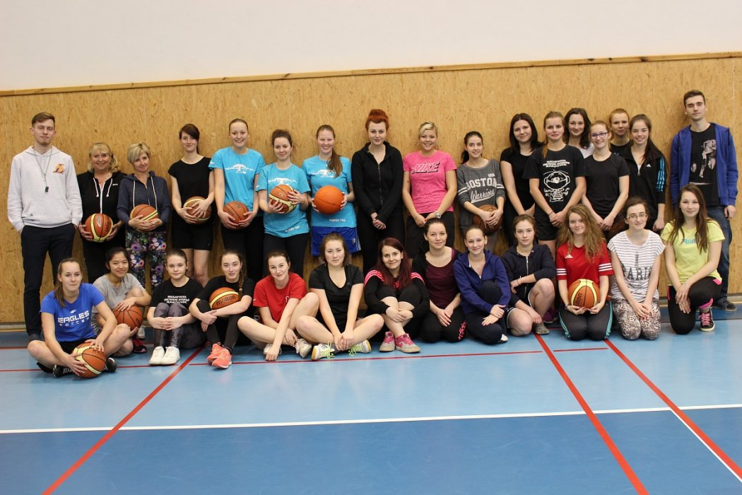 23-3-2017-mss-basketbal_10.jpg
