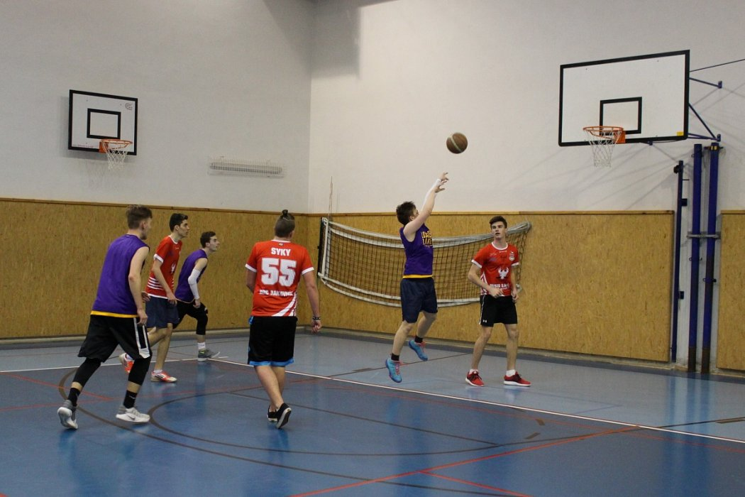 23-3-2017-mss-basketbal_1.jpg