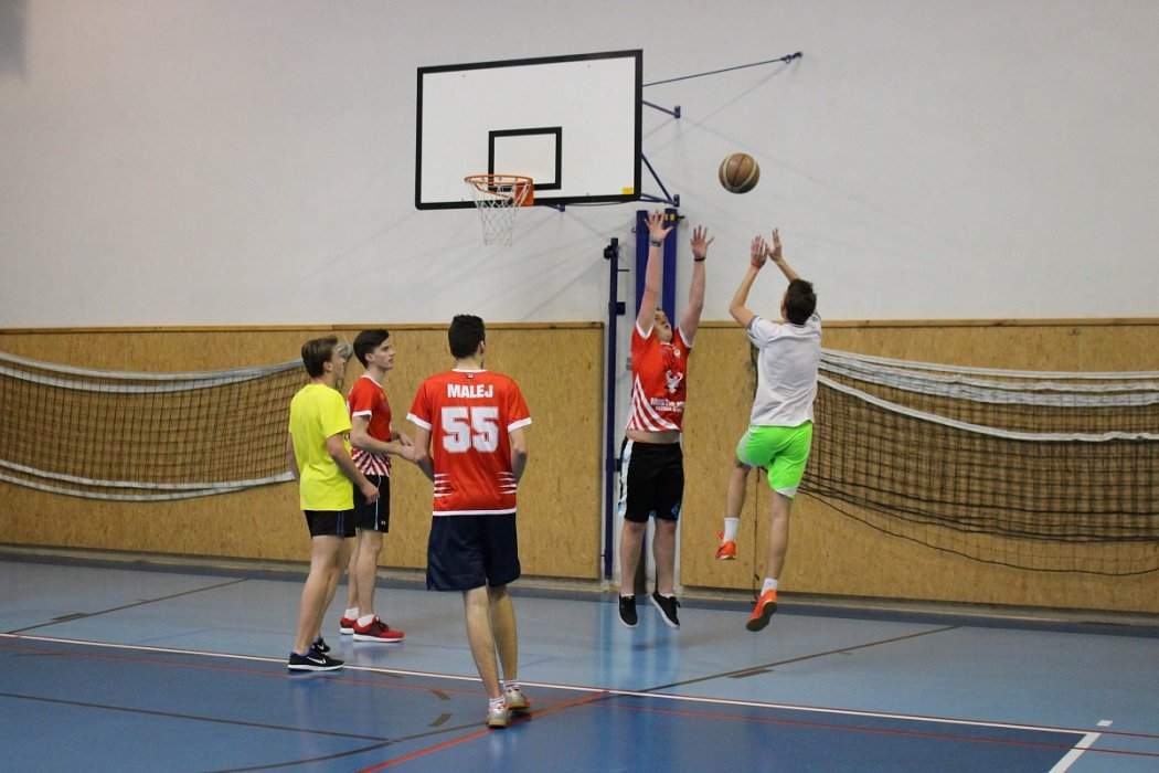 23-3-2017-mss-basketbal_4.jpg