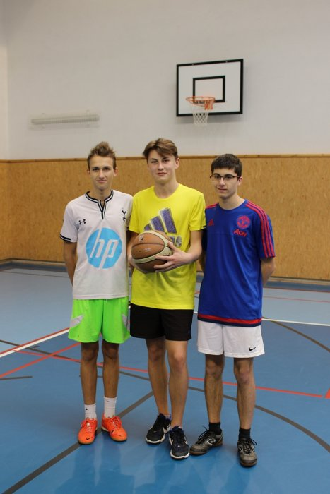 23-3-2017-mss-basketbal_8.jpg