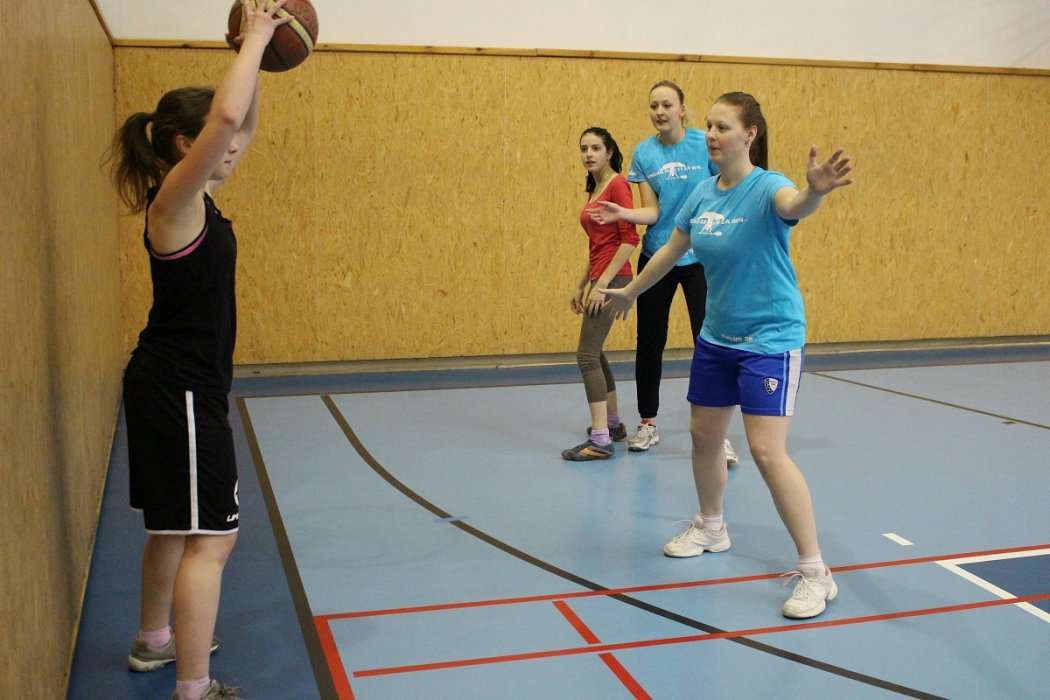 23-3-2017-mss-basketbal_11.jpg
